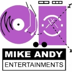 Mike Andy Entertainments Limited