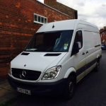 Bondgate Couriers & Storage