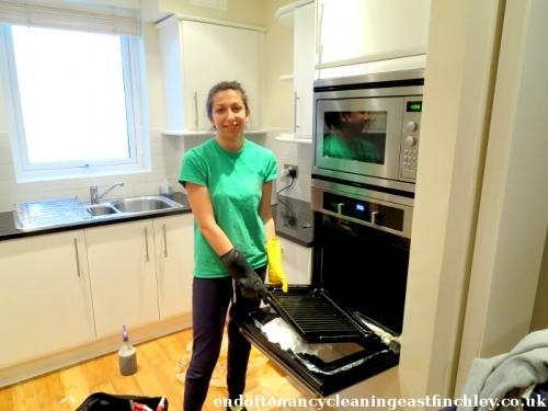 End Of Tenancy Cleaning East Finchley   East Finchley, London N2 9PJ   +44 20 3404 5398
