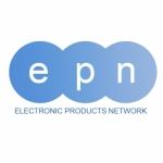 EP Network Ltd