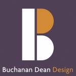 Buchanan Dean Design Ltd