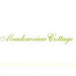 Meadowview Cottage