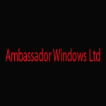 Ambassador Windows Ltd