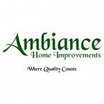 Ambiance Home Improvements