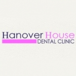 Hanover House Calm And Gentle Dentistry