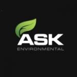 Ask Environmental Solutions