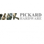 Pickard Hardware