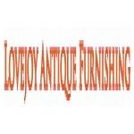 Lovejoy Antique Furnishing