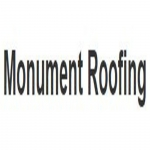 Monument Roofing Contractors