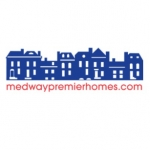 Medway Premier Homes