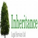 Inheritance Legal Services
