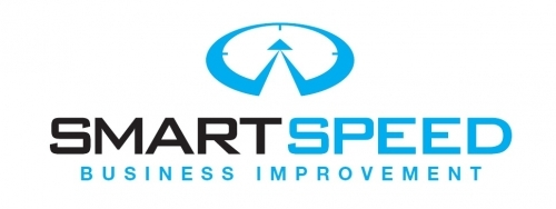Smartspeed Business Improvement