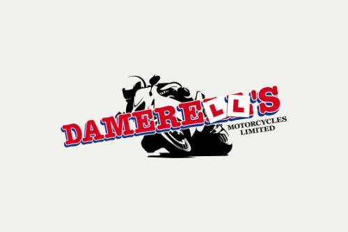 Damerells Motorcycles Cornwall