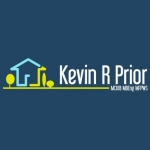 Kevin Richard Prior