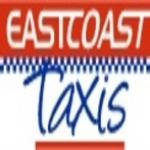 Eastcoast Taxis