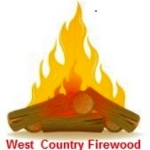 West Country Firewood
