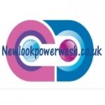 Newlookpowerwash.co.uk