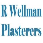 R Wellman