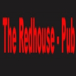 The Redhouse
