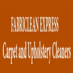 Fabriclean Express