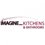 Imagine Kitchens