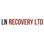 L N Recovery