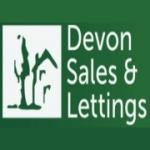 Devon Sales and Lettings Ltd