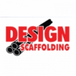 Design Scaffolding Ltd