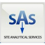 Site Analytical Services Ltd.