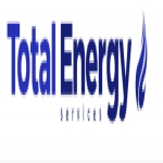 Total Energy Services