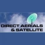 Direct Aerials