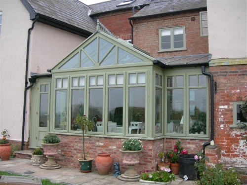 800mc 20nabconservatories 20orangeries