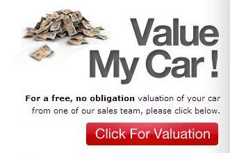 Edgerley Car Sales Ltd