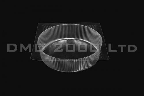 D M D 2000 Ltd Packaging Materials Manufacturers In Aberdeen
