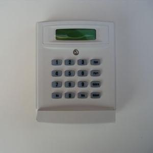 Commercial Security Systems Glasgow Ssh Fire Security Glasgow