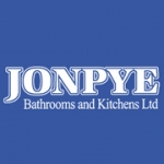 Jonpye Bathrooms & Kitchens ltd