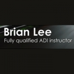 Brian Lee Driving School