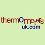 Thermometers UK