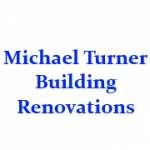Michael Turner Building Renovations