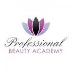 Professional Beauty Academy