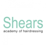 Shears Academy Ltd