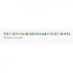 The New Sandringham Court Hotel