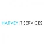Harvey IT Services