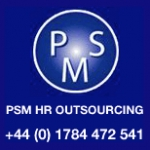 PSM HR Outsourcing Ltd