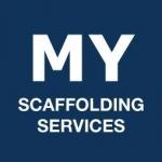 My Scaffolding Studios