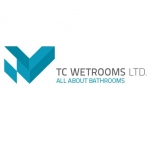TC Wetrooms Ltd