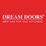 Dream Doors Reading & Wokingham