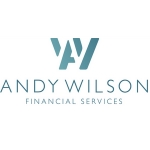 Andy Wilson Financial Services Ltd