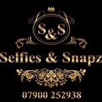 Selfies And Snapz Photo Booth Hire