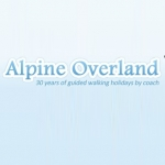 Alpine Overland Ltd.